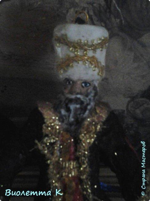 Сулейман Законодатель фото 2
