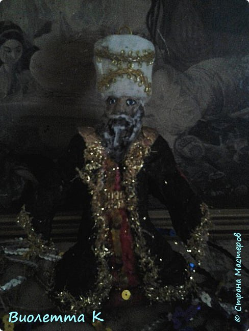 Сулейман Законодатель фото 1