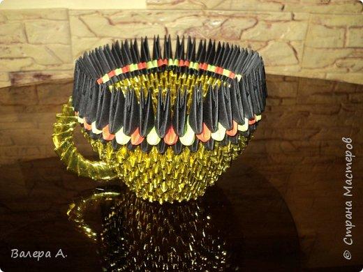 Живя в Тульской области, очень хотелось попробовать сделать самовар. Ну и конечно, какой самовар без чайника, кружки, подноса и естественно без баранок. фото 7