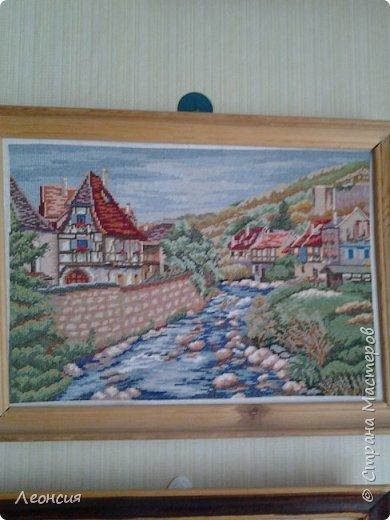 Голландская мельница.  фото 5