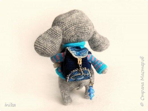 Слоня. Мечты о небе... фото 6