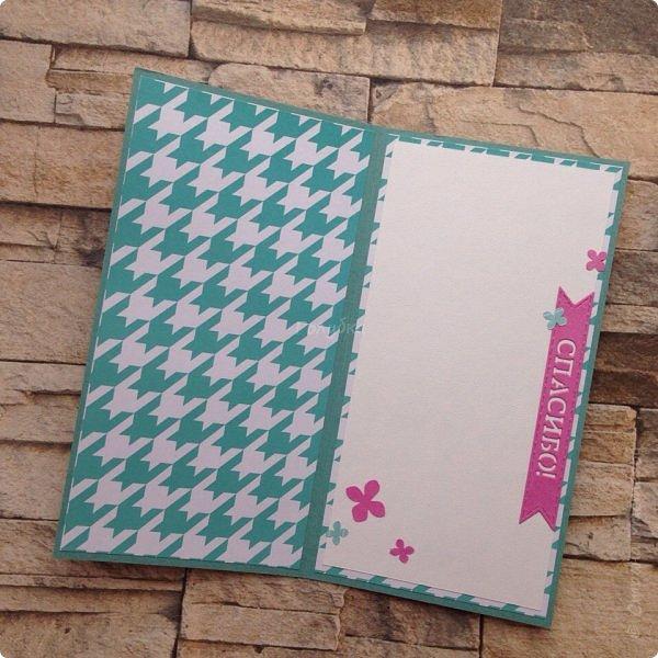 """Сакура, зодиак, машинки, фразы,  цветочки:) и все это не случайный набор слов:) Это открытки и конвертики Результаты прошлой недели:) Бумага очень красивая, похожа на ткань:) """"Эксклюзивная текстурная свадебная бумага Sakura"""" фото 17"""