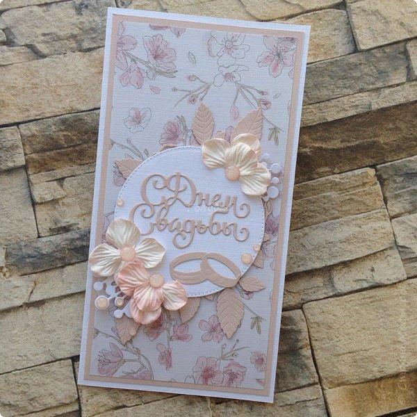 """Сакура, зодиак, машинки, фразы,  цветочки:) и все это не случайный набор слов:) Это открытки и конвертики Результаты прошлой недели:) Бумага очень красивая, похожа на ткань:) """"Эксклюзивная текстурная свадебная бумага Sakura"""" фото 1"""