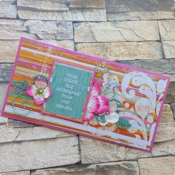 """Сакура, зодиак, машинки, фразы,  цветочки:) и все это не случайный набор слов:) Это открытки и конвертики Результаты прошлой недели:) Бумага очень красивая, похожа на ткань:) """"Эксклюзивная текстурная свадебная бумага Sakura"""" фото 9"""