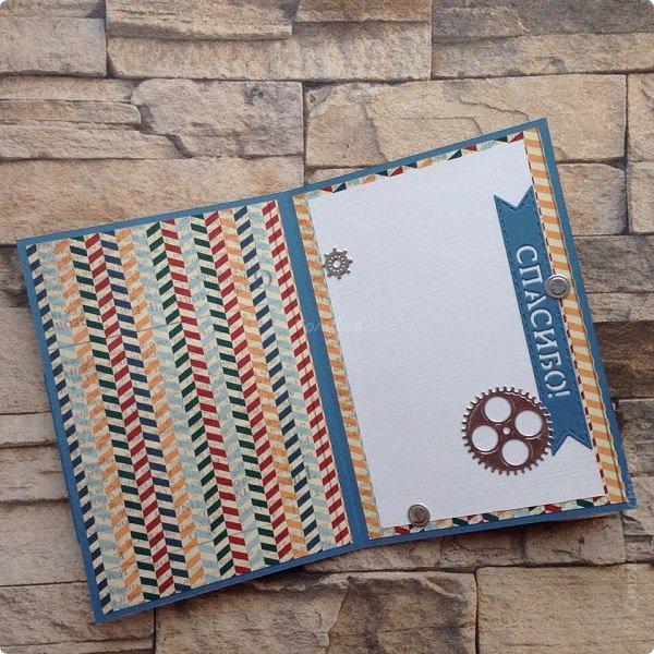 """Сакура, зодиак, машинки, фразы,  цветочки:) и все это не случайный набор слов:) Это открытки и конвертики Результаты прошлой недели:) Бумага очень красивая, похожа на ткань:) """"Эксклюзивная текстурная свадебная бумага Sakura"""" фото 13"""