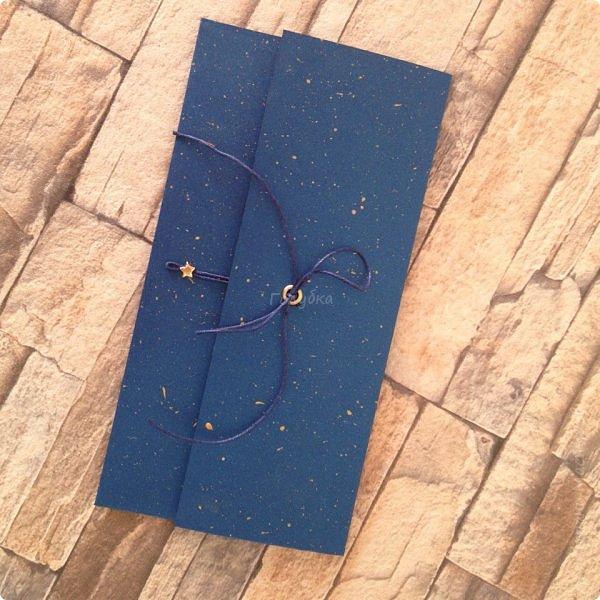 """Сакура, зодиак, машинки, фразы,  цветочки:) и все это не случайный набор слов:) Это открытки и конвертики Результаты прошлой недели:) Бумага очень красивая, похожа на ткань:) """"Эксклюзивная текстурная свадебная бумага Sakura"""" фото 7"""