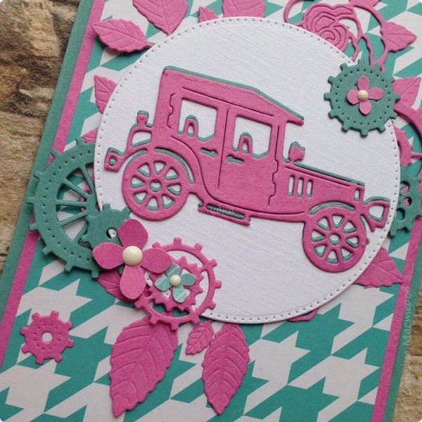 """Сакура, зодиак, машинки, фразы,  цветочки:) и все это не случайный набор слов:) Это открытки и конвертики Результаты прошлой недели:) Бумага очень красивая, похожа на ткань:) """"Эксклюзивная текстурная свадебная бумага Sakura"""" фото 16"""