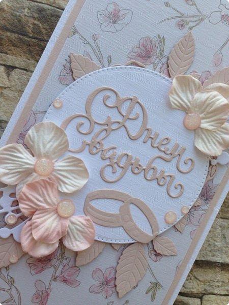 """Сакура, зодиак, машинки, фразы,  цветочки:) и все это не случайный набор слов:) Это открытки и конвертики Результаты прошлой недели:) Бумага очень красивая, похожа на ткань:) """"Эксклюзивная текстурная свадебная бумага Sakura"""" фото 2"""