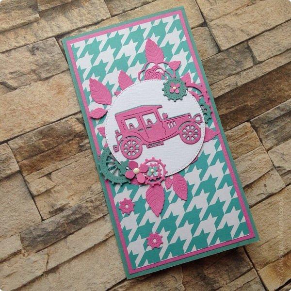 """Сакура, зодиак, машинки, фразы,  цветочки:) и все это не случайный набор слов:) Это открытки и конвертики Результаты прошлой недели:) Бумага очень красивая, похожа на ткань:) """"Эксклюзивная текстурная свадебная бумага Sakura"""" фото 15"""