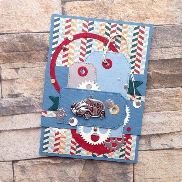 """Сакура, зодиак, машинки, фразы,  цветочки:) и все это не случайный набор слов:) Это открытки и конвертики Результаты прошлой недели:) Бумага очень красивая, похожа на ткань:) """"Эксклюзивная текстурная свадебная бумага Sakura"""" фото 12"""