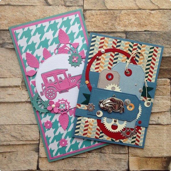 """Сакура, зодиак, машинки, фразы,  цветочки:) и все это не случайный набор слов:) Это открытки и конвертики Результаты прошлой недели:) Бумага очень красивая, похожа на ткань:) """"Эксклюзивная текстурная свадебная бумага Sakura"""" фото 11"""