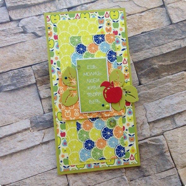 """Сакура, зодиак, машинки, фразы,  цветочки:) и все это не случайный набор слов:) Это открытки и конвертики Результаты прошлой недели:) Бумага очень красивая, похожа на ткань:) """"Эксклюзивная текстурная свадебная бумага Sakura"""" фото 8"""