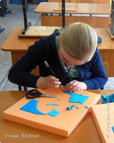 Малыш от Зарины. фото 6