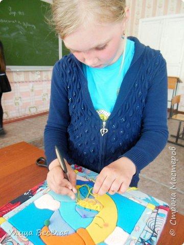 Малыш от Зарины. фото 7