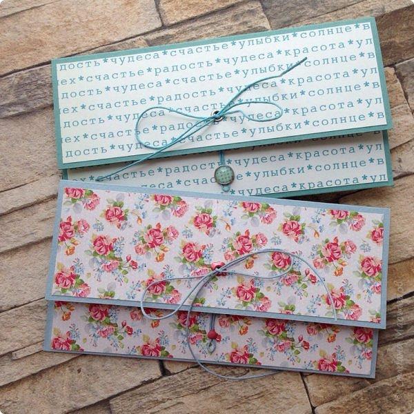 """Сакура, зодиак, машинки, фразы,  цветочки:) и все это не случайный набор слов:) Это открытки и конвертики Результаты прошлой недели:) Бумага очень красивая, похожа на ткань:) """"Эксклюзивная текстурная свадебная бумага Sakura"""" фото 26"""