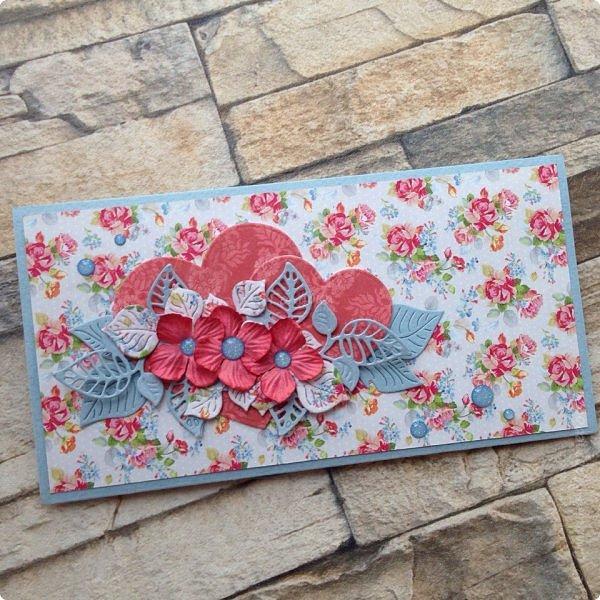 """Сакура, зодиак, машинки, фразы,  цветочки:) и все это не случайный набор слов:) Это открытки и конвертики Результаты прошлой недели:) Бумага очень красивая, похожа на ткань:) """"Эксклюзивная текстурная свадебная бумага Sakura"""" фото 22"""