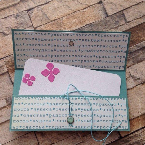 """Сакура, зодиак, машинки, фразы,  цветочки:) и все это не случайный набор слов:) Это открытки и конвертики Результаты прошлой недели:) Бумага очень красивая, похожа на ткань:) """"Эксклюзивная текстурная свадебная бумага Sakura"""" фото 21"""