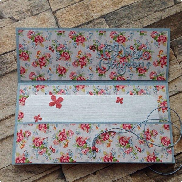 """Сакура, зодиак, машинки, фразы,  цветочки:) и все это не случайный набор слов:) Это открытки и конвертики Результаты прошлой недели:) Бумага очень красивая, похожа на ткань:) """"Эксклюзивная текстурная свадебная бумага Sakura"""" фото 25"""