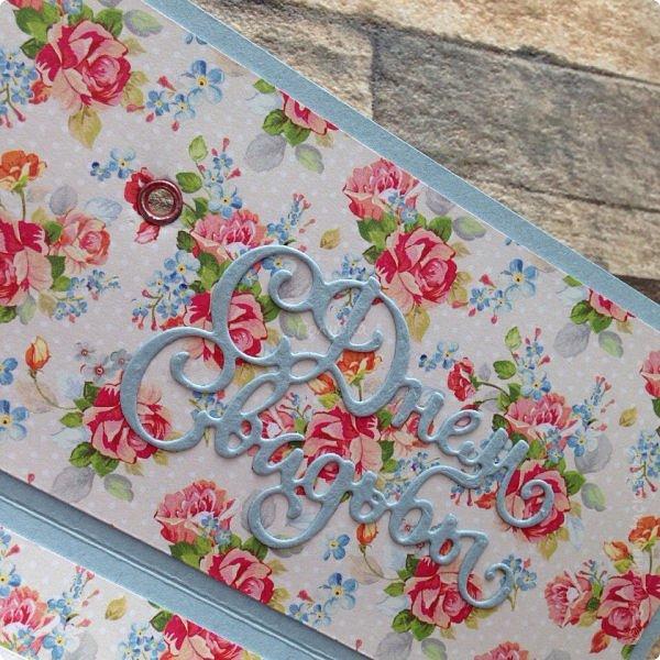 """Сакура, зодиак, машинки, фразы,  цветочки:) и все это не случайный набор слов:) Это открытки и конвертики Результаты прошлой недели:) Бумага очень красивая, похожа на ткань:) """"Эксклюзивная текстурная свадебная бумага Sakura"""" фото 24"""
