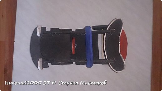Тактический топор. фото 8