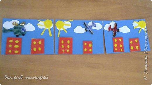 Доброе суток СМ создались у меня вот такие карточки фото 1