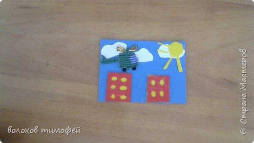 Доброе суток СМ создались у меня вот такие карточки фото 2