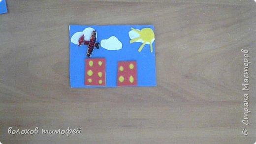 Доброе суток СМ создались у меня вот такие карточки фото 4