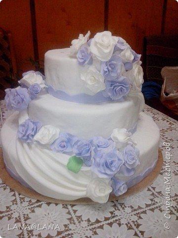 тортик девушке на 18 летие фото 3