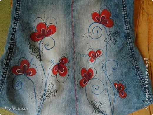 Обожаю джинс и периодически провожу его ревизию у себя и своих знакомых. Делать из него можно почти все! но я специализируюсь на игрушках и сумках. Совушки фото 16