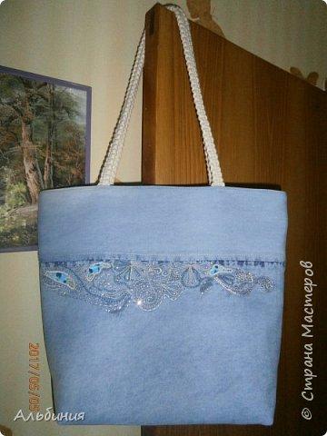 Мои новые сумочки) фото 1