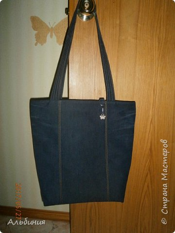 Мои новые сумочки) фото 4