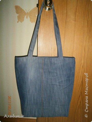 Мои новые сумочки) фото 6