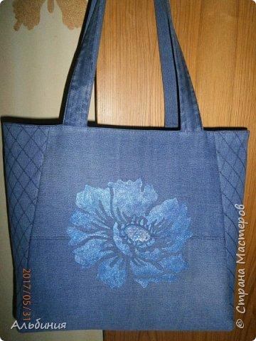 Мои новые сумочки) фото 8