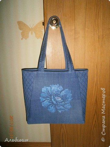 Мои новые сумочки) фото 9