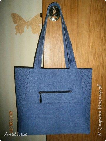 Мои новые сумочки) фото 10