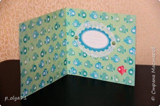 """Здравствуйте!!! Понравилось мне делать открытки,к тому же приятно,что они понравились))) Вот решила сделать ещё)) тем более,поводов предостаточно! Открыточка """"Зайка""""№1 (для старшей дочки,она просто в восторге была от первых моих открыток      http://stranamasterov.ru/node/1098547       )))) фото 12"""