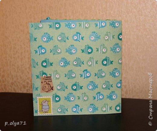 """Здравствуйте!!! Понравилось мне делать открытки,к тому же приятно,что они понравились))) Вот решила сделать ещё)) тем более,поводов предостаточно! Открыточка """"Зайка""""№1 (для старшей дочки,она просто в восторге была от первых моих открыток      http://stranamasterov.ru/node/1098547       )))) фото 16"""
