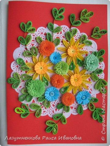 Новые открытки  2 фото 5