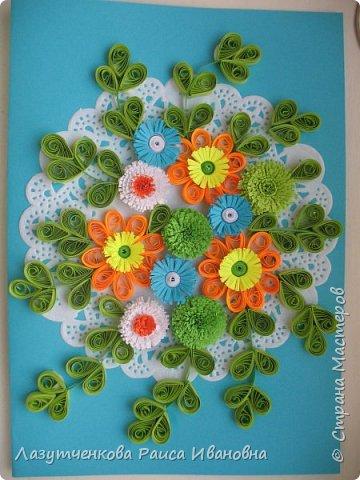 Новые открытки  2 фото 16