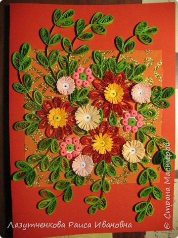 Новые открытки  2 фото 23