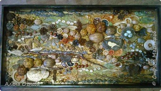 Кофейный столик РЕТРО , стиль ВИНТАЖ . Имитация бронзовой ковки и чугунного литья . фото 8