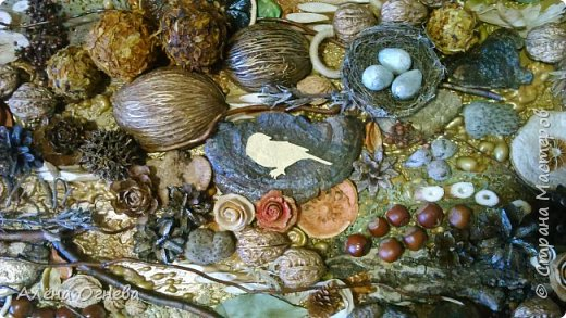 Кофейный столик РЕТРО , стиль ВИНТАЖ . Имитация бронзовой ковки и чугунного литья . фото 9