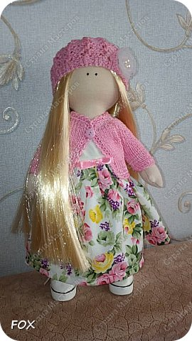 просто куколка для меня... фото 2