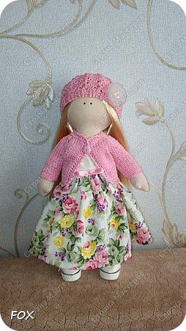 просто куколка для меня... фото 1