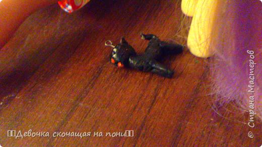 Это были блинчики на масленицу! (Делала мама) фото 2