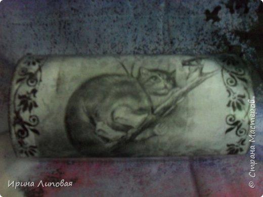 Очередная коробушка для охотника. Лоси, волки, глухари, рысь. фото 5
