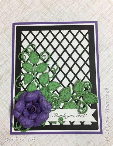2 открытки. Заказ. фото 6