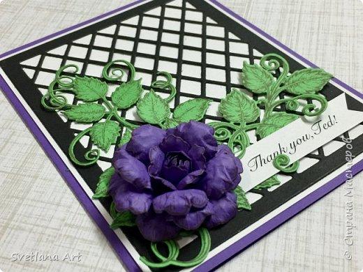 2 открытки. Заказ. фото 8