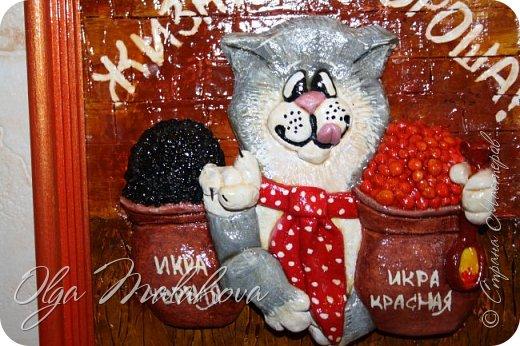 Эту картинку делала по мк  http://stranamasterov.ru/node/262034  Марисабэлька. Спасибо интересная техника оказалась. фото 2