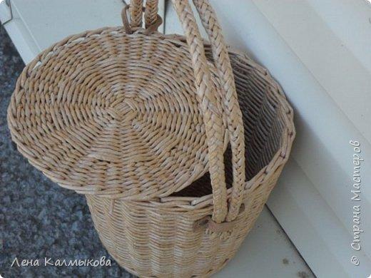 Добрый день, дорогие мои. Сегодня новая сумочка. По мотивам работ Тани Беликовой. Люблю ее работы. Вот и пытаюсь повторюшничать. фото 6